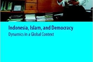 Indonesia islam, indonesia democracy, azyumardi azra