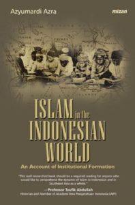 indonesia islam, azyumardi azra